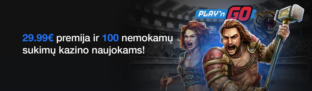 Medium 02 kazino naujokams akciju 1600x600
