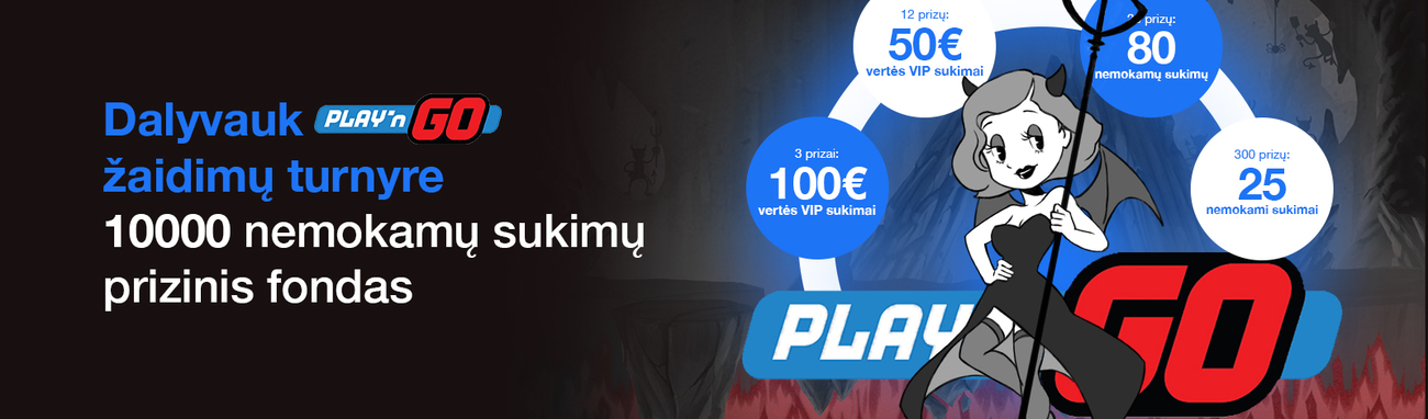 Medium 02playngo turnyras 1600x600