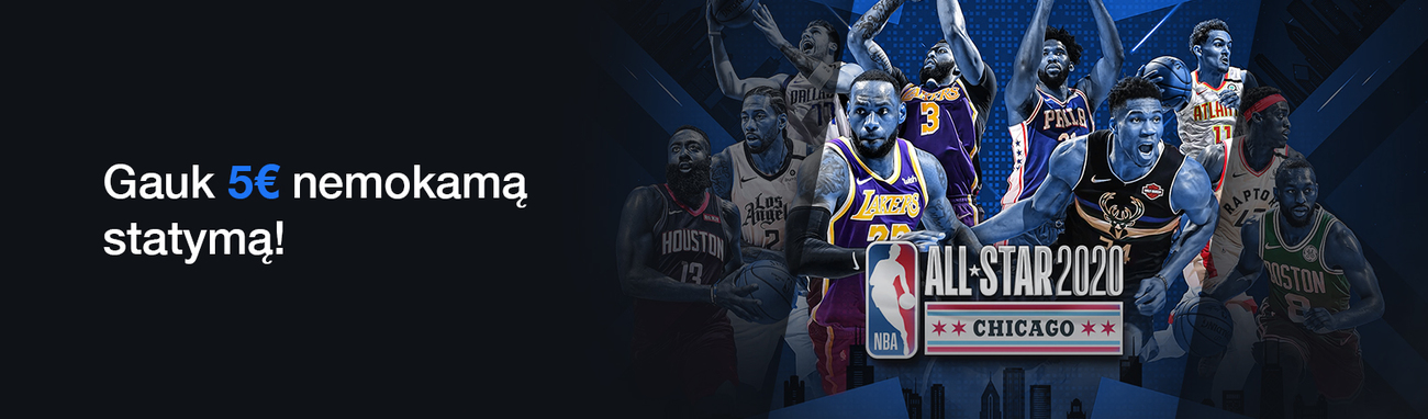 Medium nba all stars 5eurai 1600x600