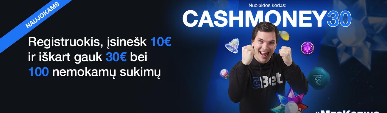 Medium cashmoney30 1600x600