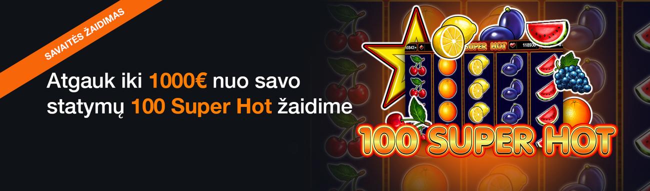 Medium 100 super hot gotw 1600x600