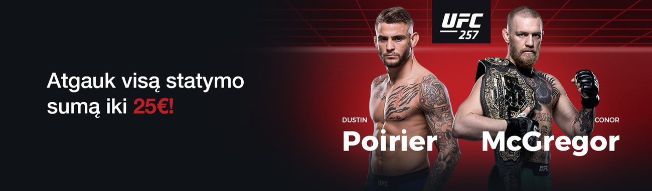 Medium 25  mcgregor poirier 1600x600