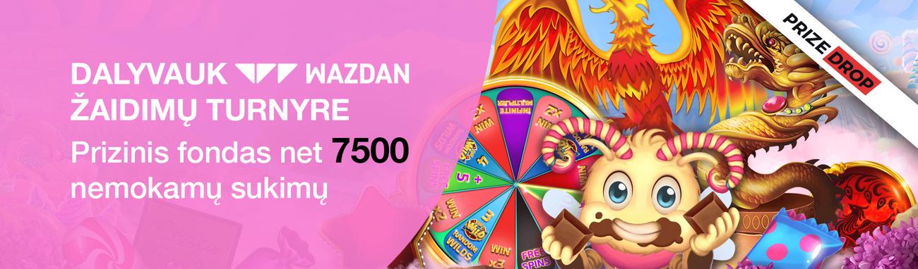 Medium wazdan cash drop 06 21 1600x600
