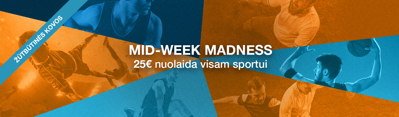 Medium 25eur sportui madness 1600x600