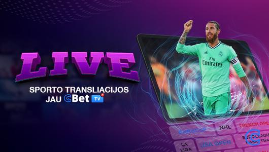 Thumb 530 300 06 live sporto transliacijos 610x345