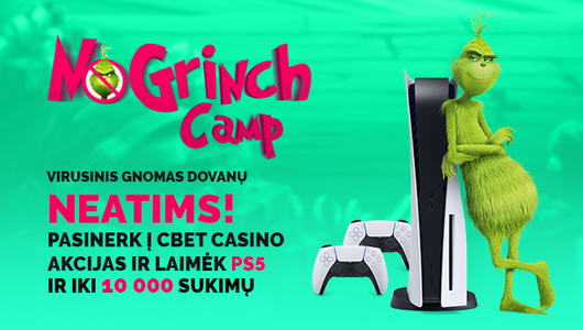 Thumb 530 300 nogrinch camp 610x345