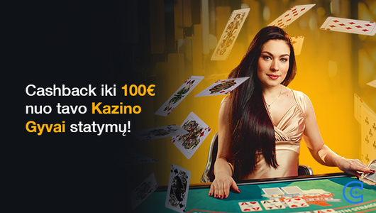 Thumb 530 300 live casino pokeris 610x345