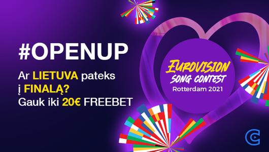 Thumb 530 300 eurovizija ar pateks i finala 610x345