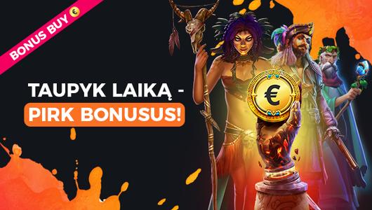 Thumb 530 300 bonus buy 610x345